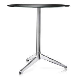 Pied de table colonne Ypsilon 3 Jorge Pensi Design Studio Pedrali