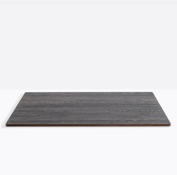 Plateau de table Compact Pedrali