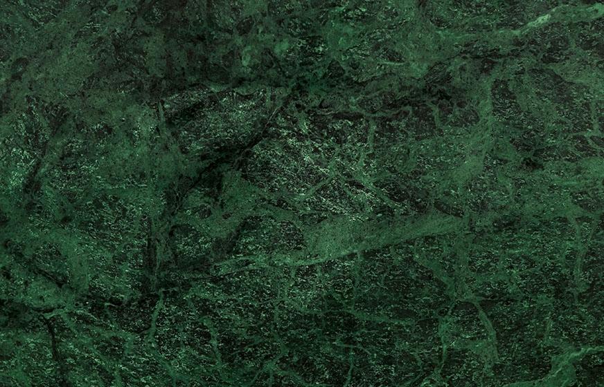 Plateau de table Marbres de couleur Pedrali arrondi droit plat