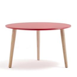Table lounge bout de canapé Malmo Pedrali
