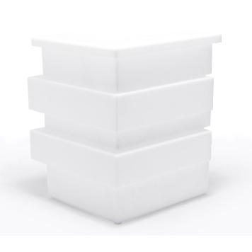 Tetris Corner