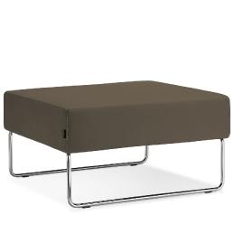 Host lounge