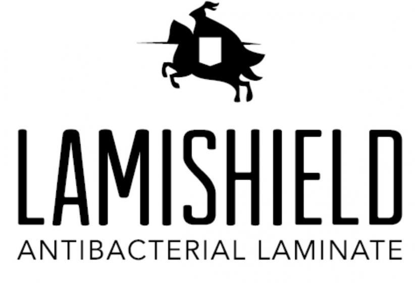 Lamishield