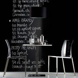 Kuadra Pedrali chaise design acier empilable catas prix bas restaurant