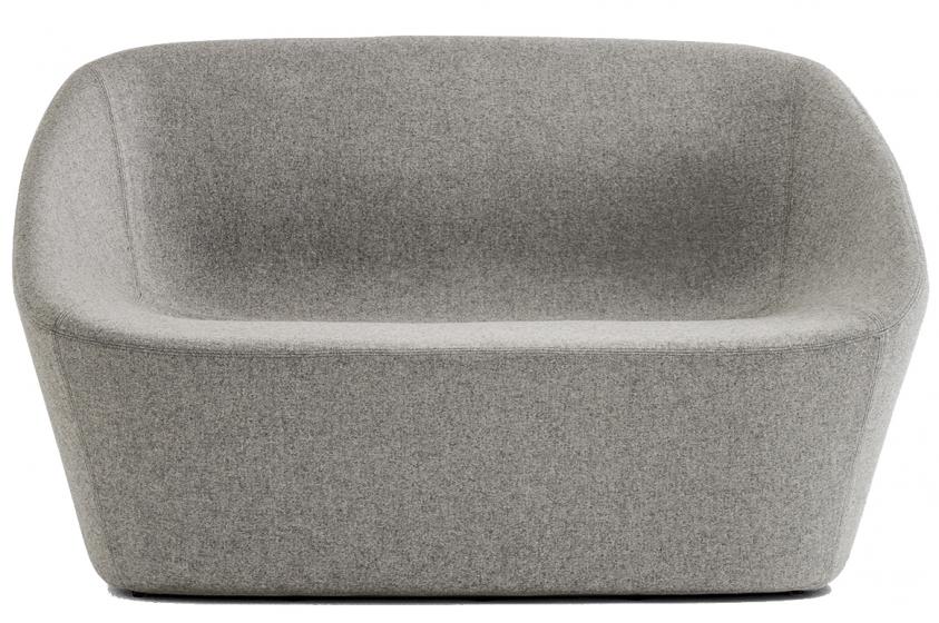 achat pedrali log 368 canapé stéphane plaza mobilier sofa cuir tissu canapé cocon rocher bobois canapé cocoon