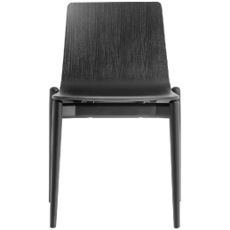 achat pedrali malmo 390 stéphane plaza mobilier frêne multiplis chaise restaurant