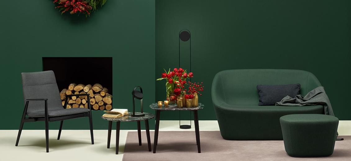 achat pedrali malmo fauteuil 298 stéphane plaza mobilier frêne design scandinave