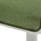 achat chaise bureau pedrali noa 727 chaise avec roulette plaza mobilier acier bureau