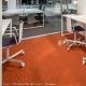 achat pedrali noa 728 fauteuil bureau design plaza mobilier confort roulette