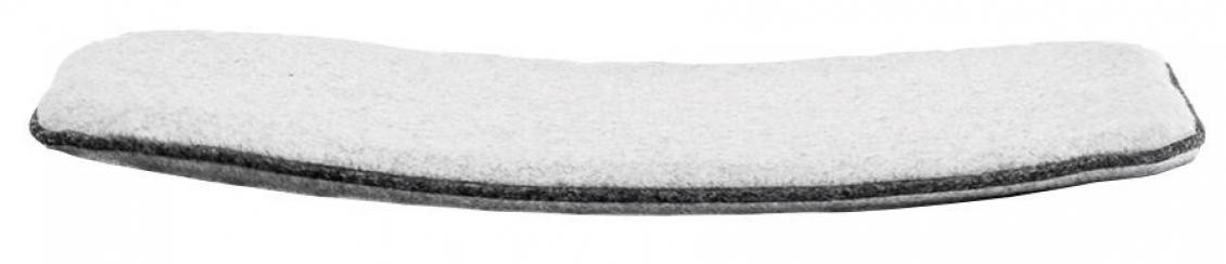 Coussin rembourré de mousse Adapté pour la chaise Nolita pedrali