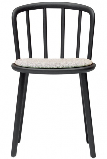 achat pedrali nym 2831 chaise bois frene stéphane plaza mobilier
