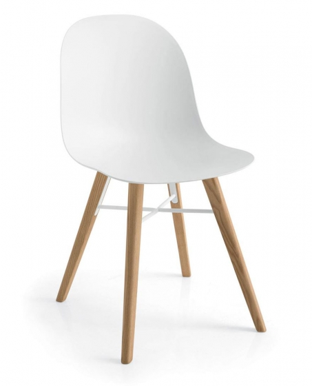 Chaise Academy MW calligaris