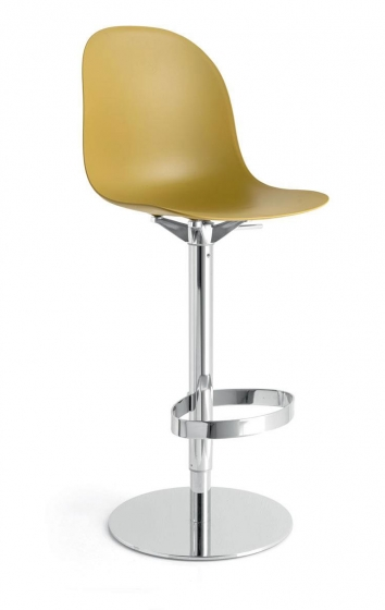 Chaise haute Academy calligaris