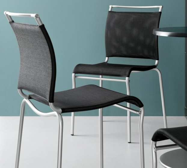 Chaise Air calligaris