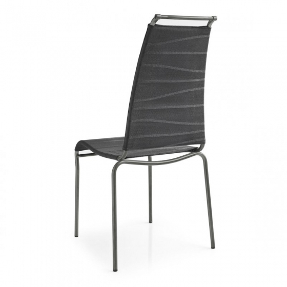 Chaise Air high calligaris