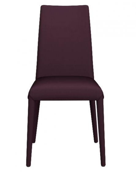Chaise AnaÏs calligaris