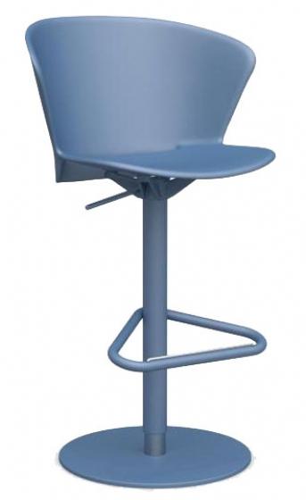 Chaise haute Bahia calligaris