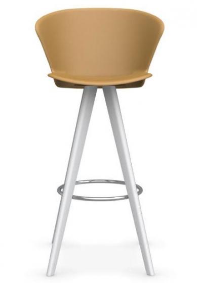 Chaise haute Bahia W calligaris