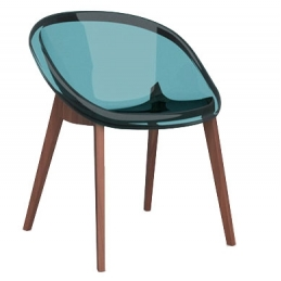 Chaise Bloom W calligaris