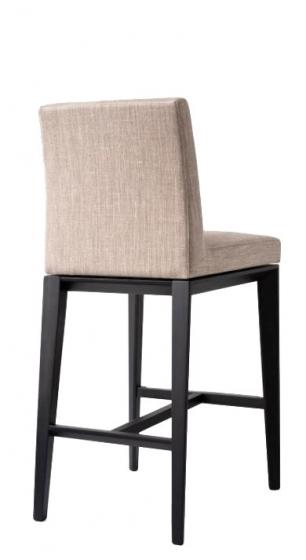Chaise haute Bess calligaris
