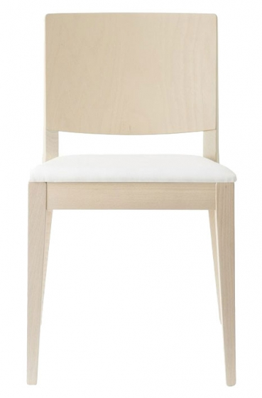 Chaise Bistrot calligaris