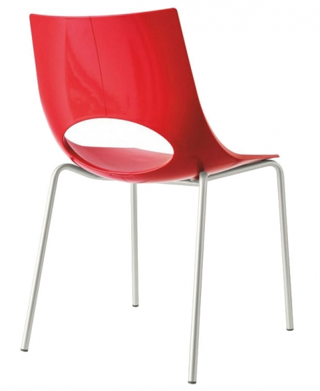 Chaise Congress calligaris