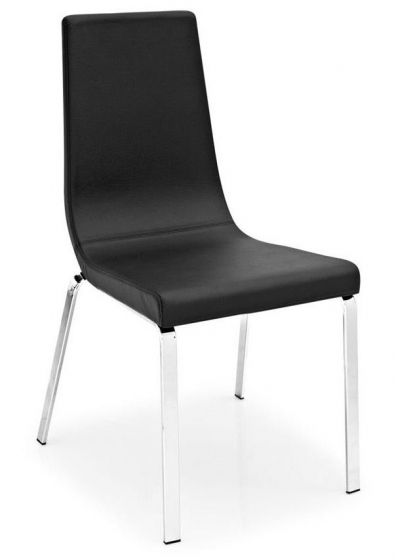 Chaise Cruiser calligaris
