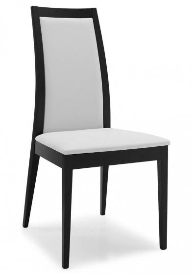 Chaise Cortina calligaris
