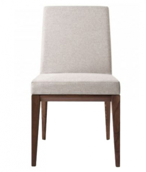 Chaise Bess Low calligaris