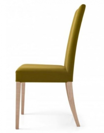 Chaise Dolcevita calligaris