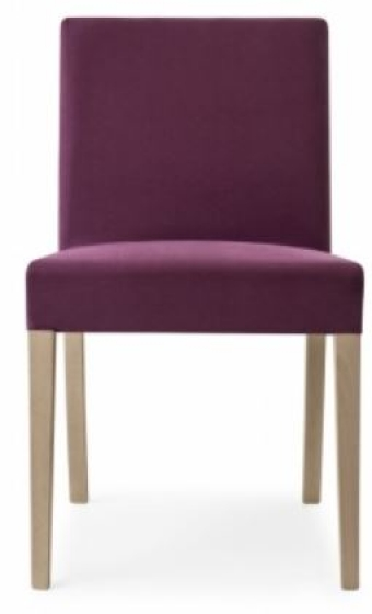 Chaise Dolcevita Low calligaris