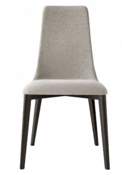 Chaise Étoile W calligaris