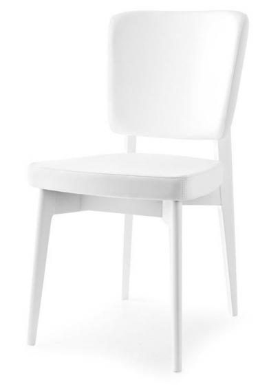 Chaise Escudo calligaris