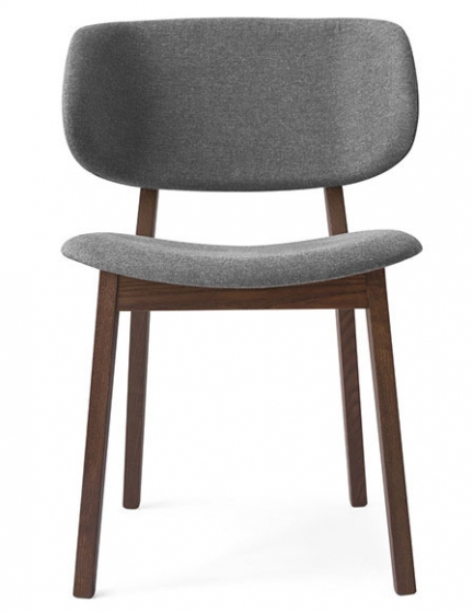 Chaise Claire calligaris