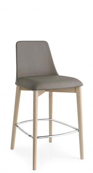 Chaise haute Étoile calligaris
