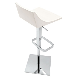 Tabouret Fly calligaris