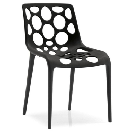 Chaise Hero calligaris