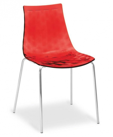 Chaise Ice calligaris