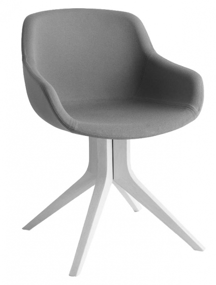 Chaise Igloo calligaris