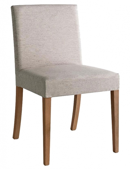 Chaise Latina Low calligaris