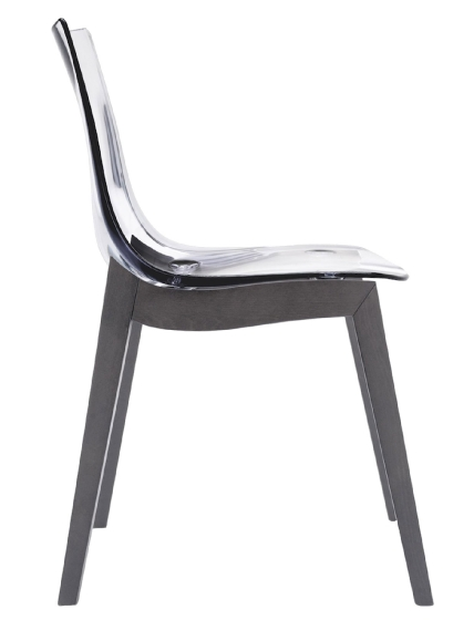 Chaise Led W calligaris