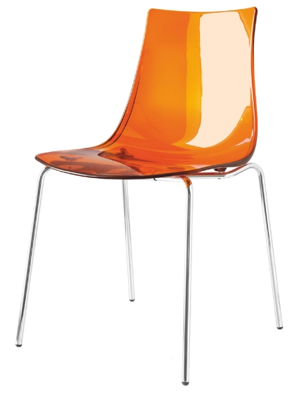 Chaise Led calligaris