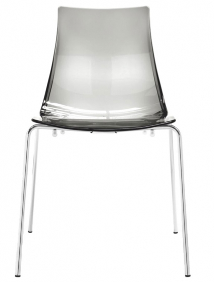 Chaise Led