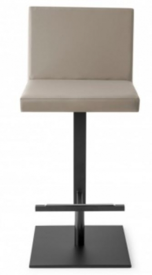 Chaise haute Make Up calligaris