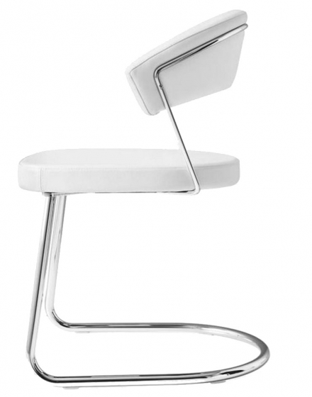 Chaise New york calligaris