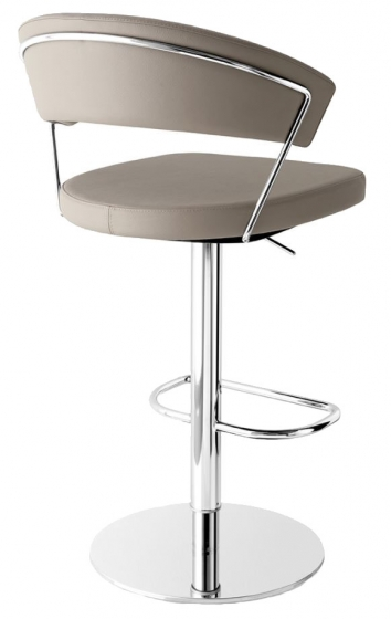 Chaise haute New york calligaris