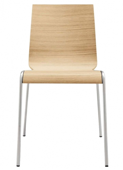 Chaise Online calligaris