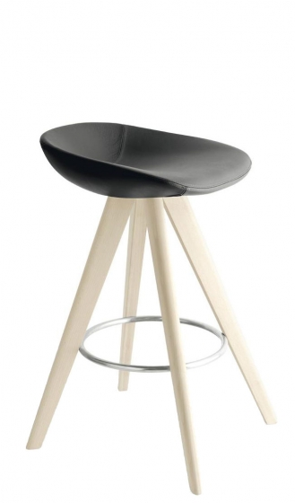 Tabouret Palm W calligaris
