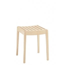 Tabouret bas Party calligaris