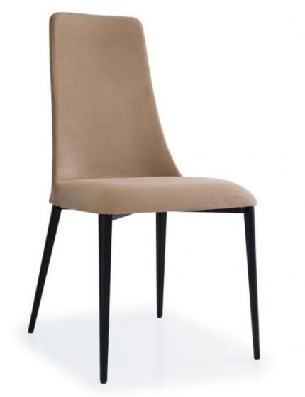 Chaise Étoile Calligaris